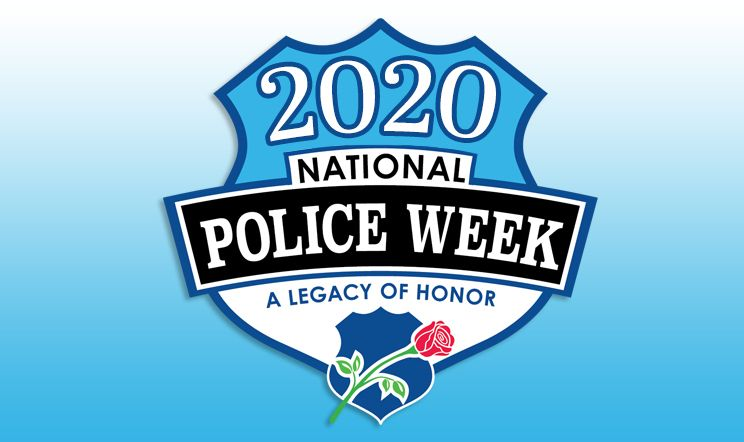 national-police-week-2020.jpg